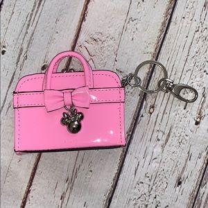 Accessories - 🍍Key chain purse